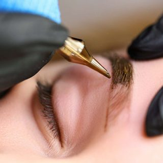 bba-ombre-brows-400-02