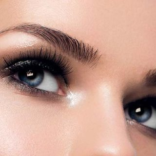 bba-ombre-microblading-combo-01